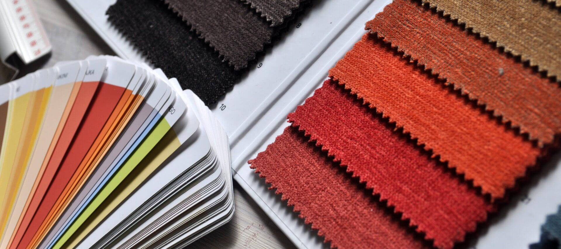 materiał-tapicerski